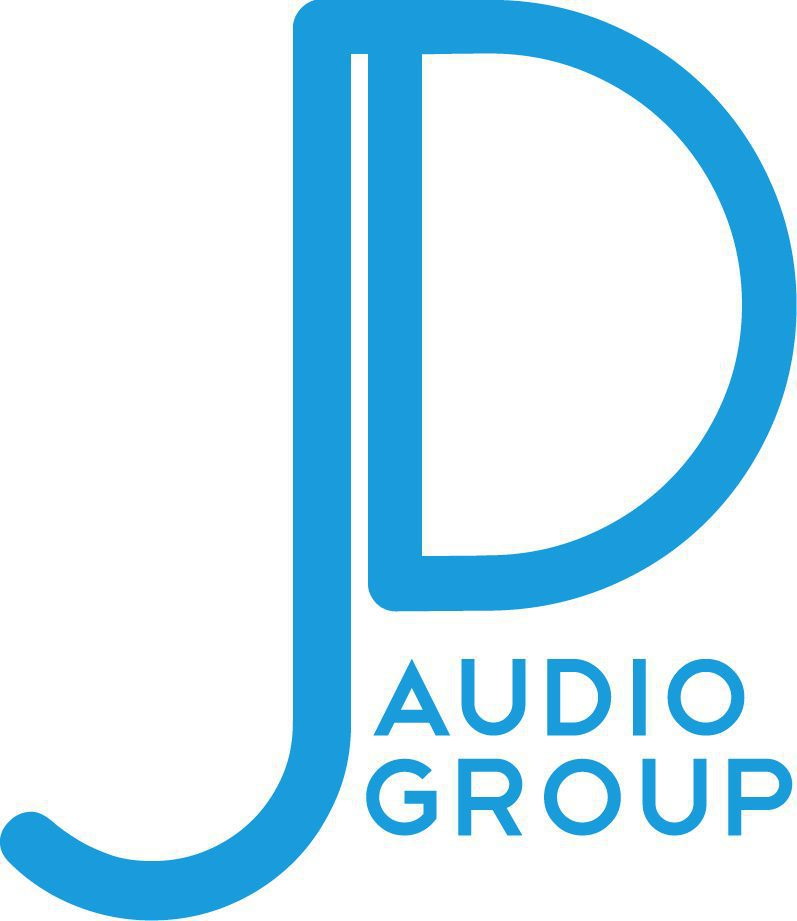 JD AUDIO GROUP